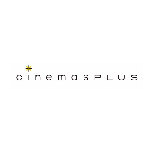cinemas PLUS