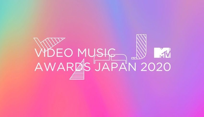 「MTV VIDEO MUSIC AWARDS JAPAN」受賞報告